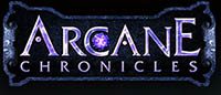 Arcane Chronicles Closed Beta Dated