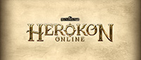 Herokon Online Update Introduces Increased Level Cap