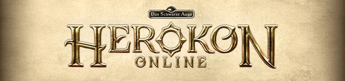 Herokon Online