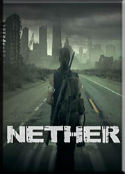 First Update Of The Year Arriving This Week For Nether