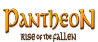 Pantheon: Rise Of The Fallen Debuts On Kickstarter