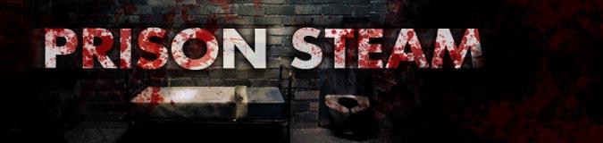 Prison Steam