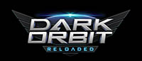 DarkOrbit: Reloaded