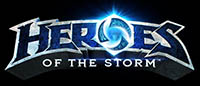 New Hero Reveal For Heroes Of The Storm