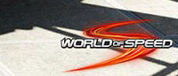 World Of Speed Revealed For PC