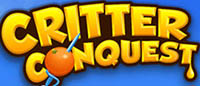 Critter Conquest