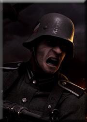 Heroes & Generals Enters Open Beta