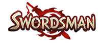 PWE Reveal Swordsman Online