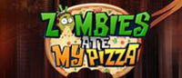 Huge Content Update Arrives For Zombies Ate My Pizza