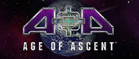 Age Of Ascent