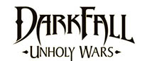 Darkfall: Unholy Wars Free Weekend Announced