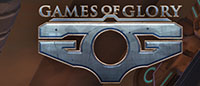 Games Of Glory MOBA Game Revealed