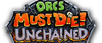 Orcs Must Die! Unchained Closed Beta Begins This Week