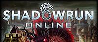 Shadowrun Online Steam Early Access Begins