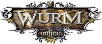 Wurm Online – 50,000 Monster Battle Announced