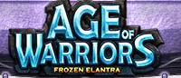 Age Of Warriors: Frozen Elantra