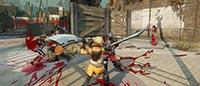 Bethesda Announce 32-Player Online Action Combat Title, Battlecry