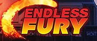 Endless Fury Side-Scrolling Action MMO Released