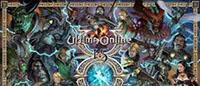 Ultima Online