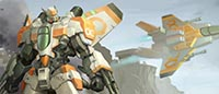 AirMech Arena Closed Beta Opens Soon