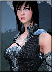 Western Publisher Confirmed For Black Desert Online