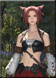 Explore The World Of Eorzea With A 2 Week Free Trial