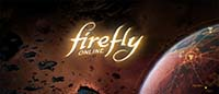 Firefly Cast To Reunite For MMO