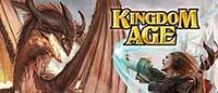Kingdom Age