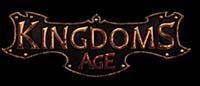 Kingdoms Age