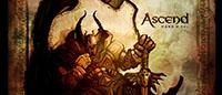Ascend Hand Of Kul