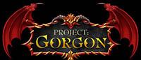 Indie MMO Project Gorgon Graces Kickstarter