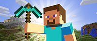 Microsoft Rumored To Be Acquiring Mojang For $2 Billion