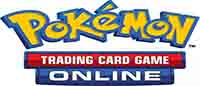 Pokemon Trading Card Game Online Hits Mobile Platforms Today