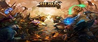 Hero Commander Closed Beta Gift Code Giveaway