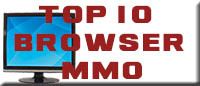 Top 10 Free No Download MMO Games 2014