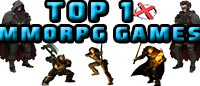 Top 10 Free MMORPG Games 2014
