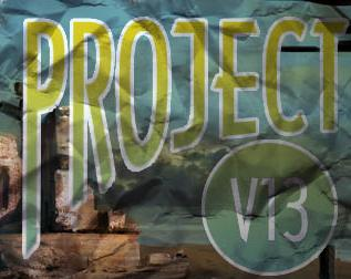 Masthead Studios joins Interplay on Project V13