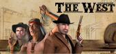 The West &#8211; Review