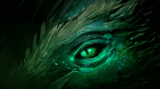 Guild Wars 2 – Debut Trailer