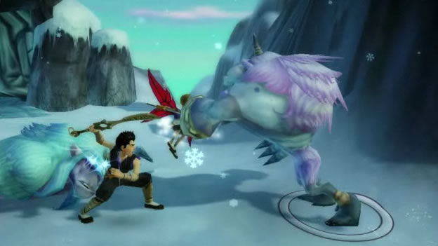 Free Realms – Launch Trailer
