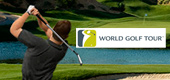 World Golf Tour (WGT)